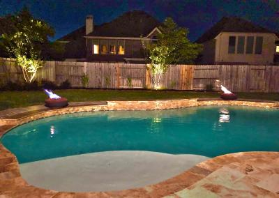 Alamo Custom_pool-4_View_2